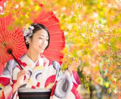 kimonokaitori