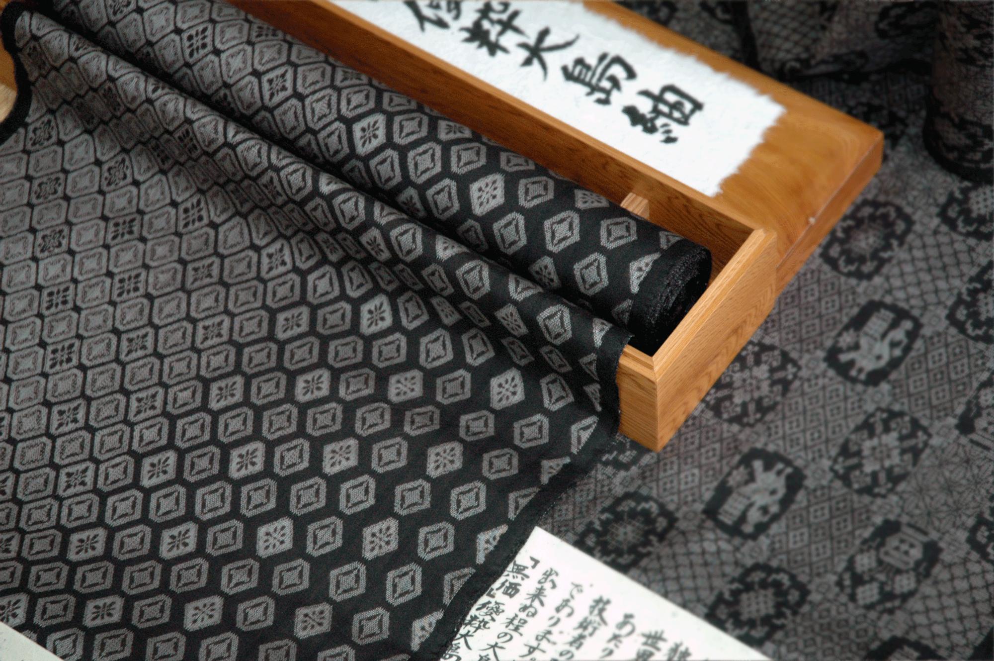 大島紬の買取について