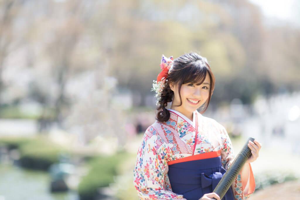 山形県の着物買取メイン画像
