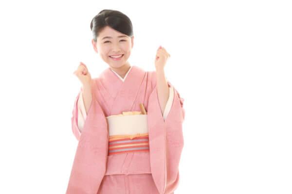 京都府の着物買取はどこがいいの?評判・口コミからおすすめ7店舗を厳選!