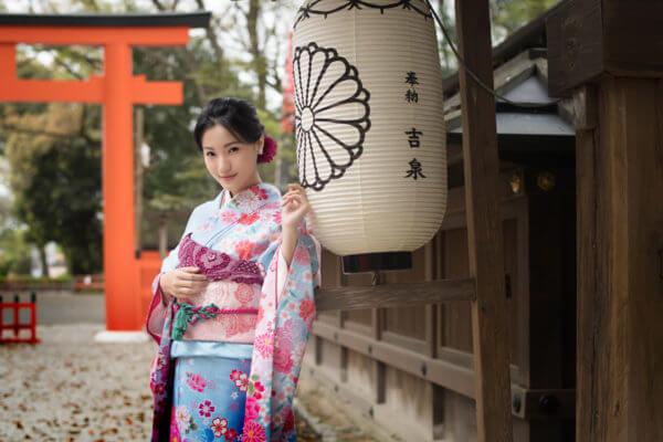滋賀県の着物買取はどこがいいの?評判・口コミからおすすめ10店舗を厳選!
