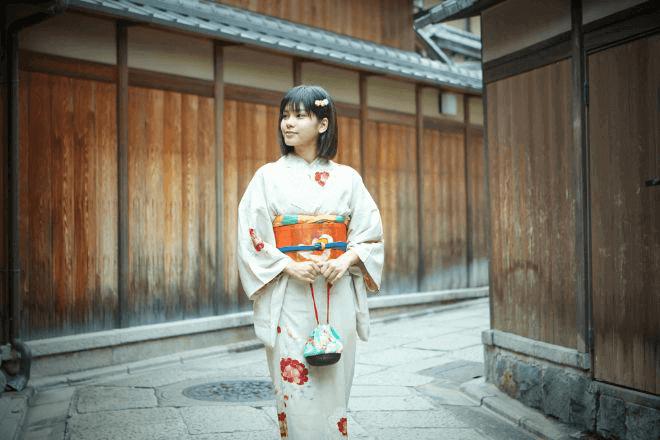 着物買取京都メイン