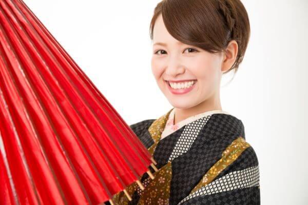 富士市の着物買取で評判口コミが良い5店舗を厳選!