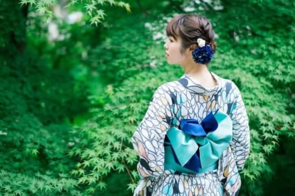 札幌の着物買取はどこがおすすめ?厳選5社を口コミや評判から徹底比較!