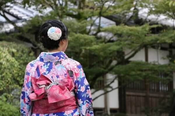 【倉敷市】着物買取おすすめランキングTOP10!口コミ・評判から徹底比較!