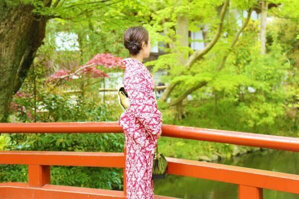 神戸の着物買取店のおすすめはどこ?厳選10店舗を徹底比較