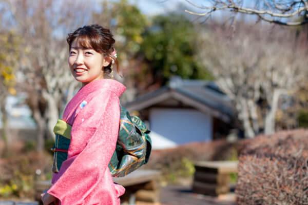 【文京区】着物買取おすすめランキングTOP10!口コミ・評判から徹底比較!