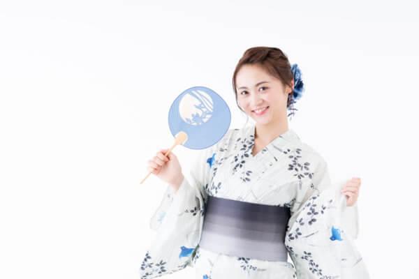 【港区】着物買取おすすめランキングTOP10!口コミ・評判から徹底比較!