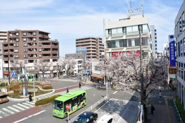 東村山市の着物買取おすすめ10社まとめ!口コミ・評判、サービスを徹底比較