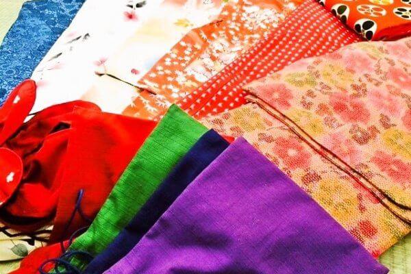 昭島市の着物買取10選!口コミ・評判の良いおすすめ店を徹底比較