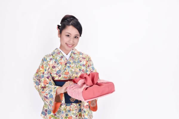 【北九州市】着物買取おすすめランキングTOP10!口コミ・評判から徹底比較!
