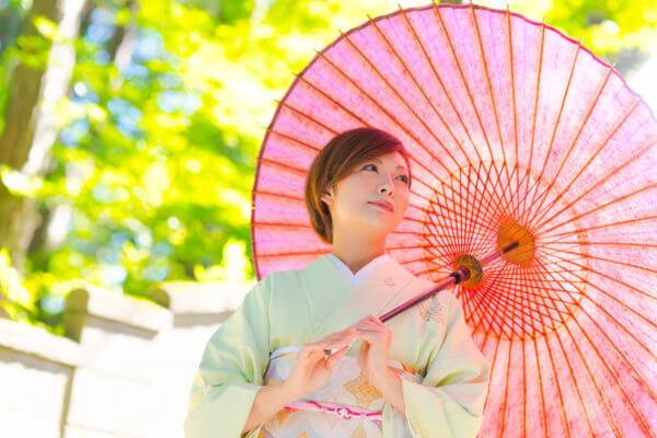 川崎市の着物買取はどこがおすすめ?厳選10社の口コミ・評判を徹底比較!