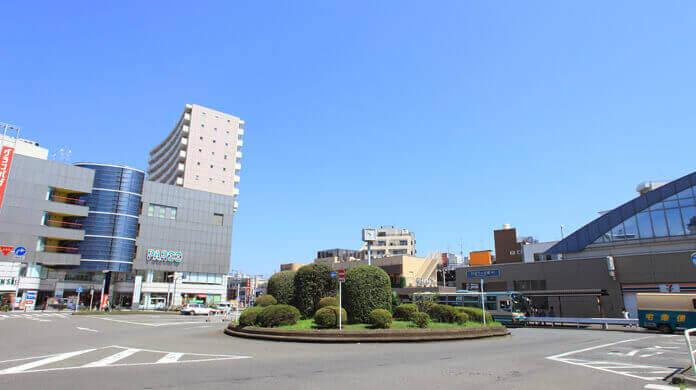 西東京メイン画像
