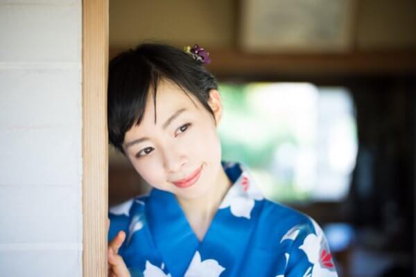 羽村市で着物を売るならここ!おすすめ着物買取業者10選