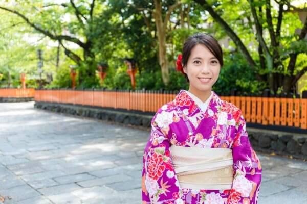 熊本市で着物を売るならここ!口コミや評判でおすすめの着物買取業者10選