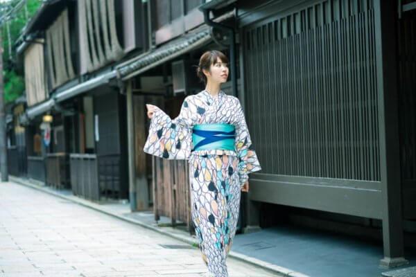 【稲城市】着物買取おすすめランキングTOP10!口コミ・評判から徹底比較!