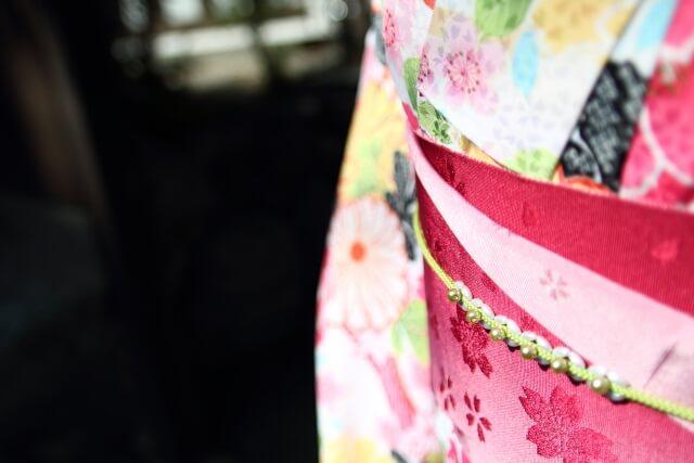 帯の種類・格【見分け方ガイド】シーン別の選び方や合わせる着物を解説します