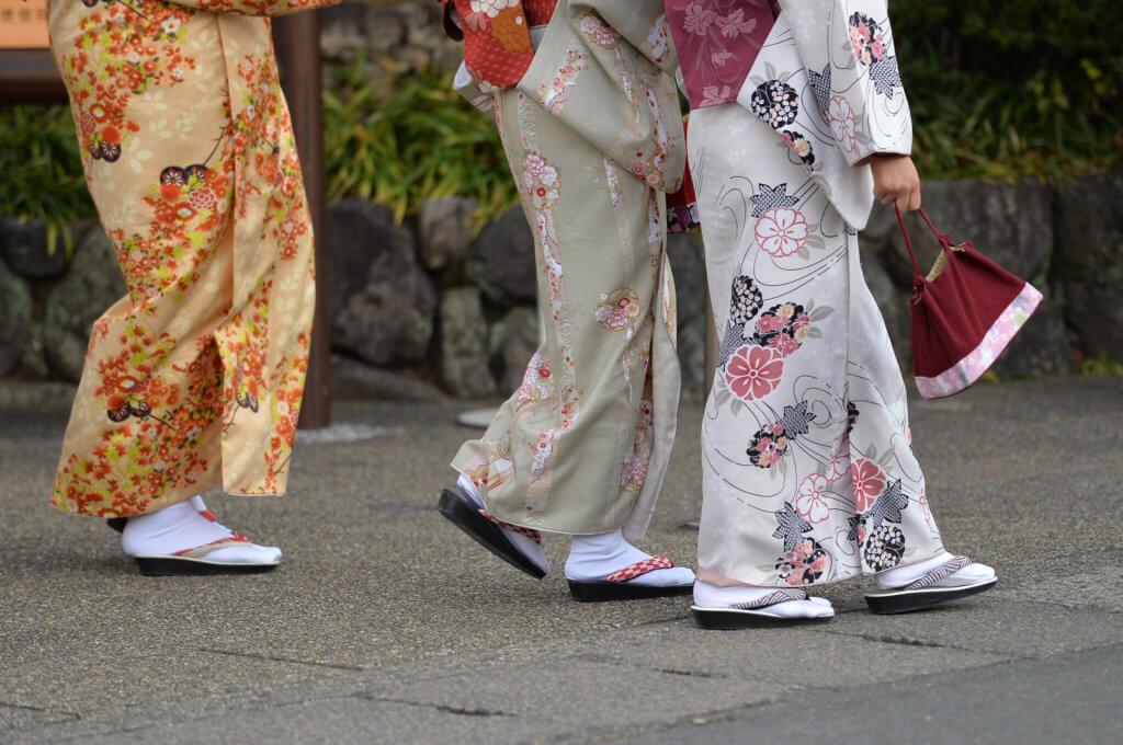 倉敷美観地区の着物・浴衣レンタル【7選】安い・カップルプランあり