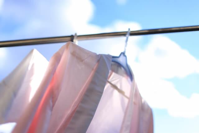 【襦袢】着物買取で売却可能?買取相場や値段のつきやすい襦袢の特徴