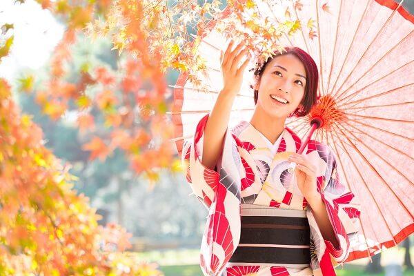 【仙台】観光におすすめな着物レンタル店(振袖レンタルが安いお店)6選!