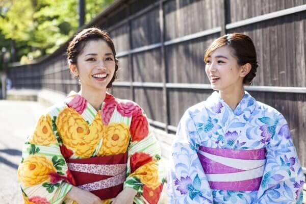 京都【嵐山】着物レンタル店口コミでおすすめな5選!