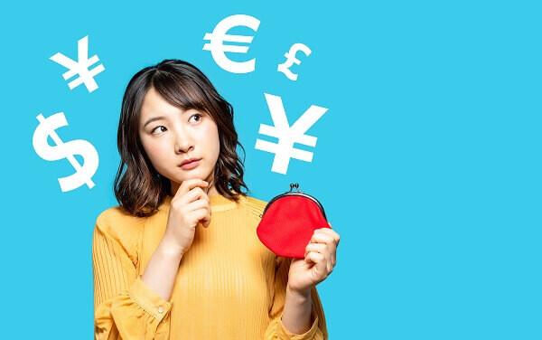 【武蔵村山市】着物買取おすすめランキングTOP10!口コミ・評判から徹底比較!