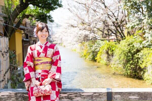 名古屋の観光向け着物レンタル店【6選】安い・カップルプランあり