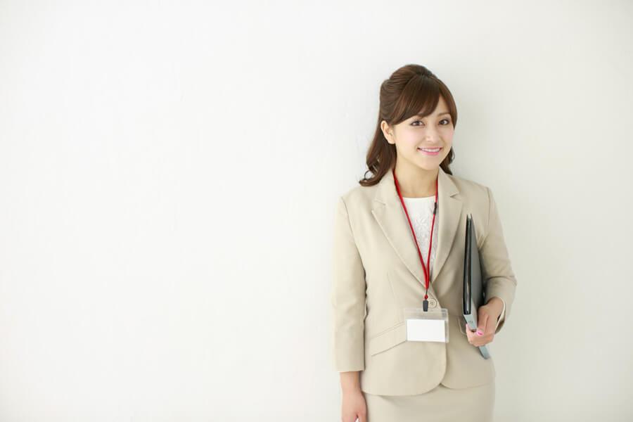 福ちゃんの着物買取サービス詳細
